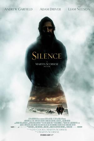 Tanweer - Silence