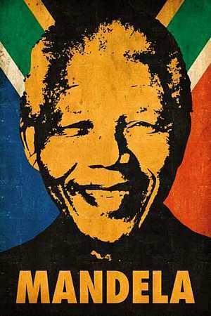 Tanweer - The Making of Mandela