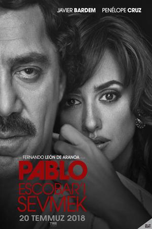 Tanweer - Loving Pablo