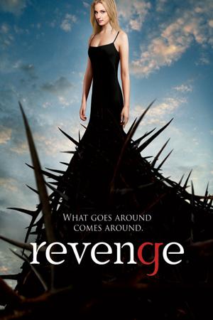 Tanweer - Revenge
