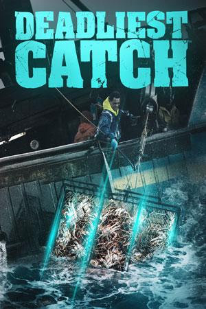Tanweer - Deadliest Catch