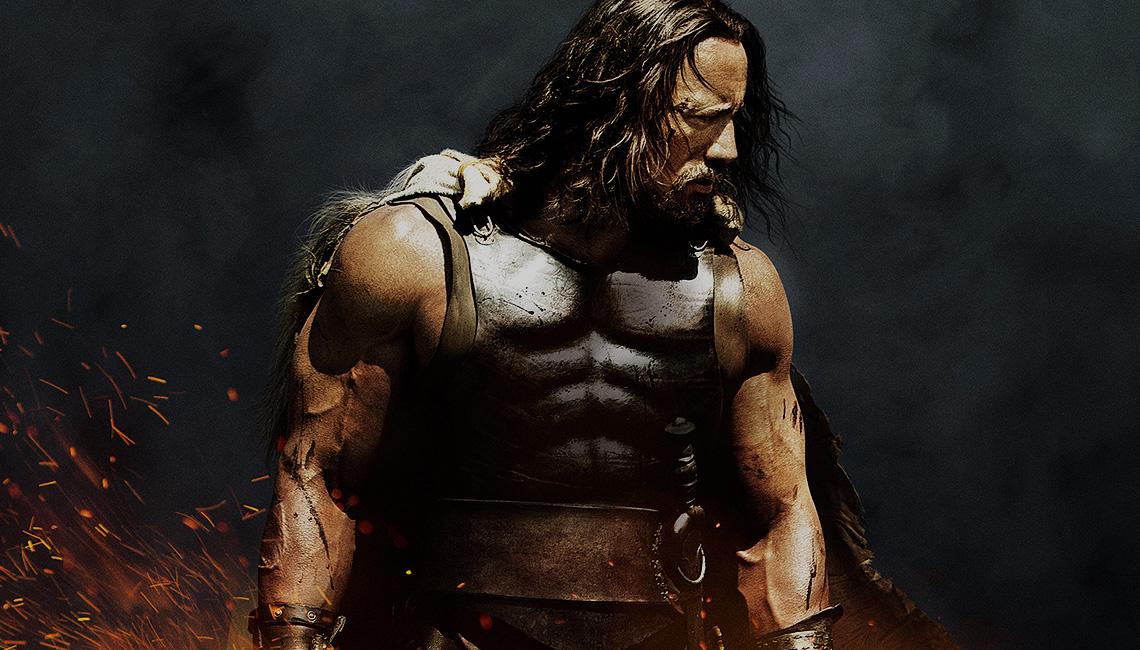 Tanweer-Hercules