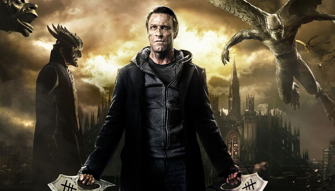 Tanweer-I, Frankenstein
