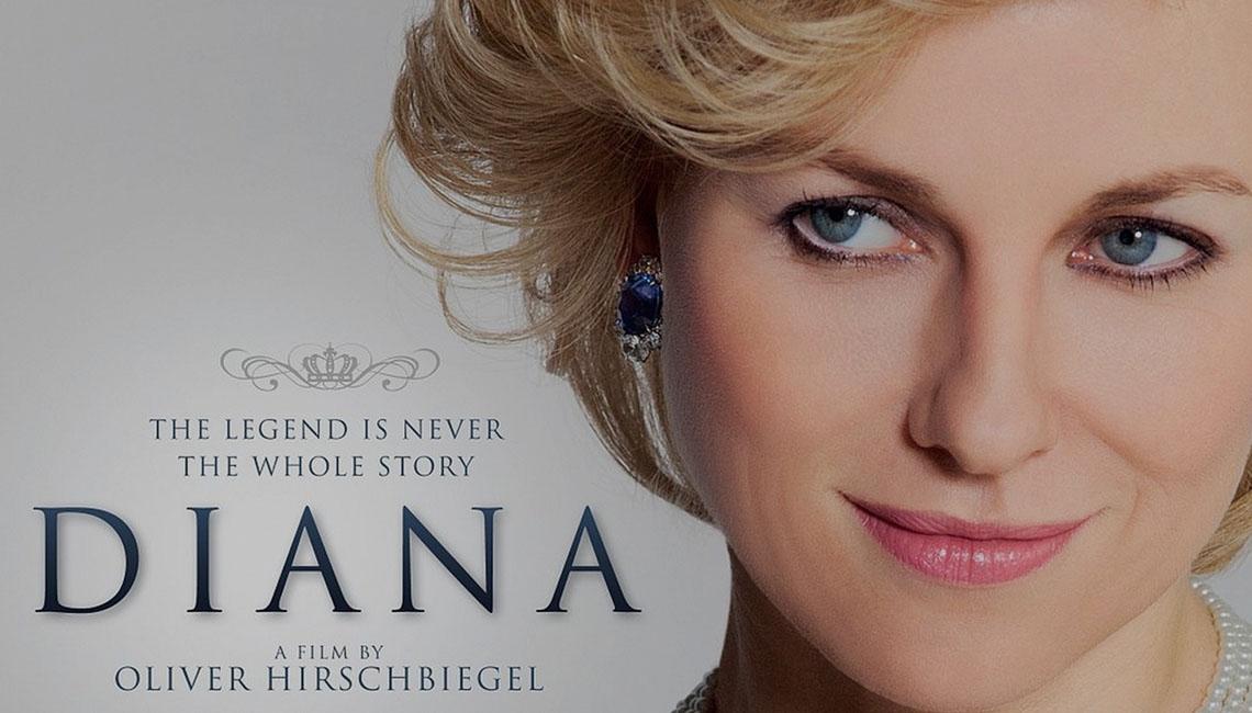 Tanweer-Diana