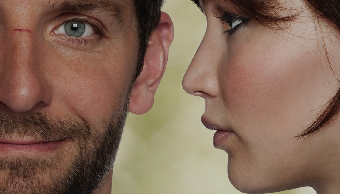 Tanweer-The Silver Linings Playbook